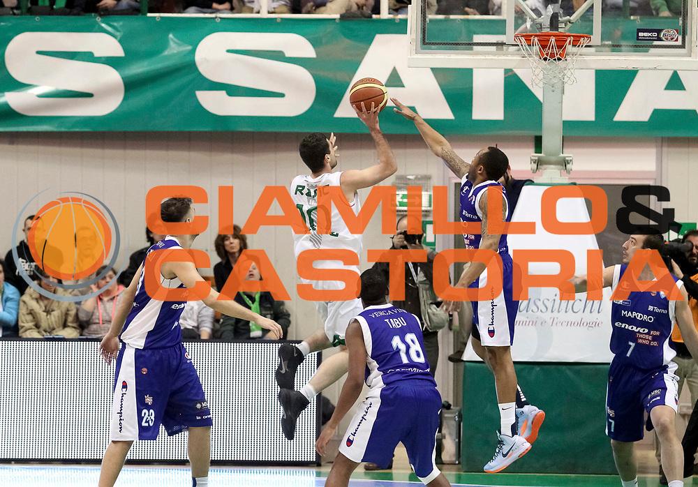 DESCRIZIONE: Siena Lega A 2012-13 Montepaschi Siena Lenovo Cantu<br /> GIOCATORE : Alexander Rasic<br /> CATEGORIA :penetrazione  tiro controcampo<br /> SQUADRA : Montepaschi Siena <br /> EVENTO : Campionato Lega A 2012-2013 <br /> GARA : Montepaschi Siena Lenovo Cantu<br /> DATA : 25/03/2013<br /> SPORT : Pallacanestro <br /> AUTORE : Agenzia Ciamillo-Castoria/N. Dalla Mura<br /> Galleria : Lega Basket A 2012-2013  <br /> Fotonotizia : Roma Lega A 2012-13 Montepaschi Siena Lenovo Cantu