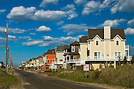 New York, Hamptons, Westhampton Beach