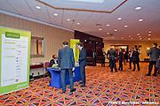 Conseil d'administration de Réseau Capital à  Hôtel Delta Centre-ville / Montreal / Canada / 2011-12-07, © Photo Marc Gibert / adecom.ca