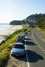 Oceanside, Oregon photos - stock photos, Oregon Coast photos,  fine art prints