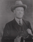 1939 was Danny O'Connell's last success as a coach he had been involved with eleven All-Ireland successes with the Kilkenny senior team.