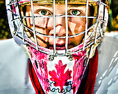 BCHL - BC Junior A Hockey