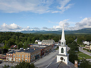 Brandon, Vermont