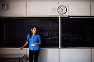 20080701_WSJ_Teach