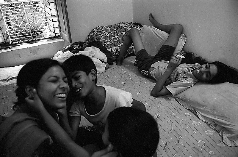 hiv,  aids,  hiv/aids,  india,  people_living_with_hiv/aids, asia, south asia, people living with hiv
