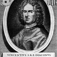 GRIMANI, Vincenzo