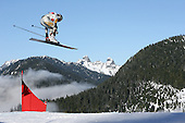 FIS World Cup Freestyle
