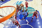 DESCRIZIONE : Campionato 2014/15 Dinamo Banco di Sardegna Sassari - Olimpia EA7 Emporio Armani Milano Playoff Semifinale Gara6<br /> GIOCATORE : Jerome Dyson<br /> CATEGORIA : Tiro Penetrazione Sottomano Special<br /> SQUADRA : Dinamo Banco di Sardegna Sassari<br /> EVENTO : LegaBasket Serie A Beko 2014/2015 Playoff Semifinale Gara6<br /> GARA : Dinamo Banco di Sardegna Sassari - Olimpia EA7 Emporio Armani Milano Gara6<br /> DATA : 08/06/2015<br /> SPORT : Pallacanestro <br /> AUTORE : Agenzia Ciamillo-Castoria/L.Canu
