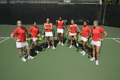 2005 Hurricanes Tennis