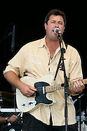 Concert - Vince Gill - Indianapolis, IN