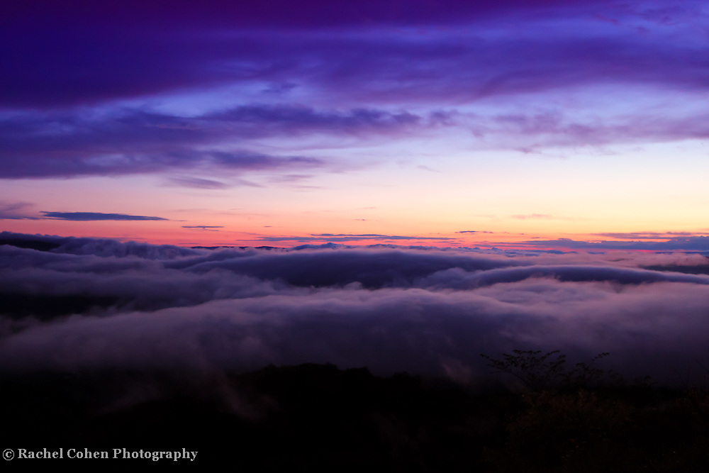 &quot;Depth of Time&quot;<br />
