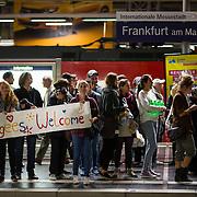 20150905 Fluechtlinge FRA