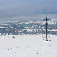 2009_12_21_kent_snow