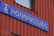 05: NORTH CAPE HONNINGSVAG