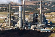 Fayette Coal Plant