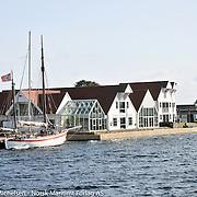 Rennesøy kommune (også med Utstein, Klosterøy)
