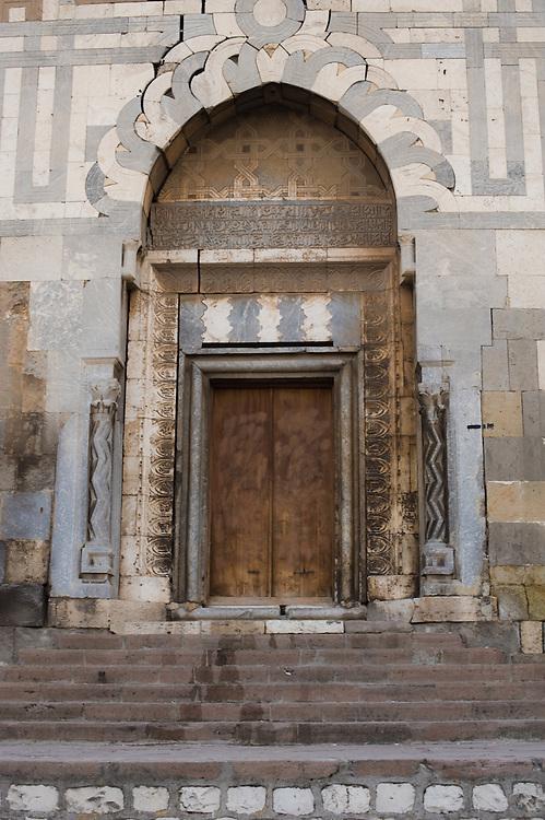 Konya Turkey