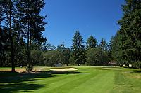 Lake Spanaway Golf Course  Lake Spanaway Golf Course