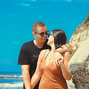 Jess Suprise Proposal Swamis Encinitas 2018