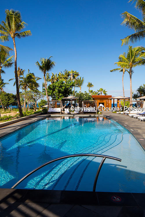 Four Seasons Koolina