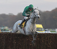 Betfair Chase Day 241118