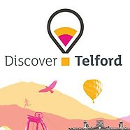 DISCOVER TELFORD ARCHIVE