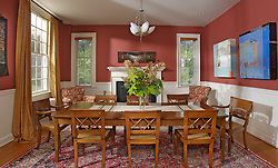 5503_Burling_Burling_Dining_Room