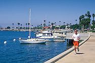 San Diego Waterfront,+San Diego, CALIFORNIA