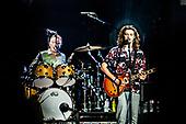 Eagles/Stapleton