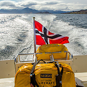 Diverse Møre og Romsdal