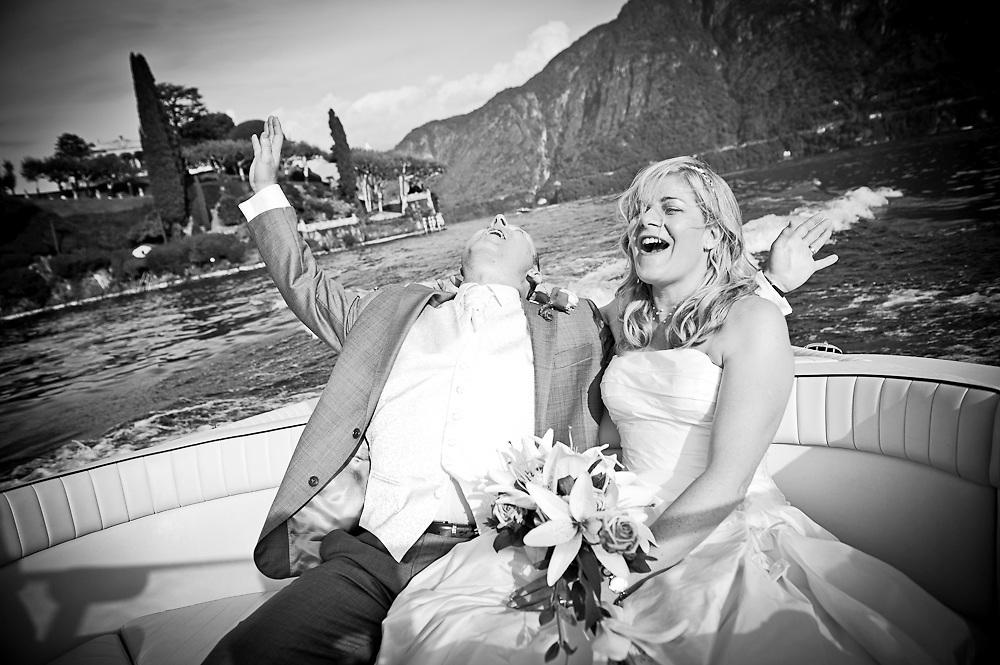 Wedding Photograher,Photography villa Balbianello, Lenno, Lake Como.<br /> More Here: http://www.wedding-photographer.it/Italy/Lake_Como/wedding_Lenno_Balbianello.html<br /> http://www.fotografomatrimoni.biz/portfolio/wedding-photographer-lake-como/