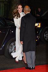Netherlands King and Queen visit Australia - 3 Nov 2016
