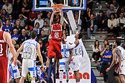 DESCRIZIONE : Campionato 2014/15 Dinamo Banco di Sardegna Sassari - Openjobmetis Varese<br /> GIOCATORE : Johndre Jefferson<br /> CATEGORIA : Schiacciata Controcampo<br /> SQUADRA : Openjobmetis Varese<br /> EVENTO : LegaBasket Serie A Beko 2014/2015<br /> GARA : Dinamo Banco di Sardegna Sassari - Openjobmetis Varese<br /> DATA : 19/04/2015<br /> SPORT : Pallacanestro <br /> AUTORE : Agenzia Ciamillo-Castoria/L.Canu<br /> Predefinita :