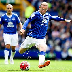 Everton v Villareal