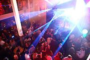 Mannheim. 01.01.17 | ID 012 |<br /> Silvesterparty im Blue Tower.<br /> Bild: Markus Proßwitz 01JAN17 / masterpress