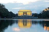 Washington, DC, America, USA
