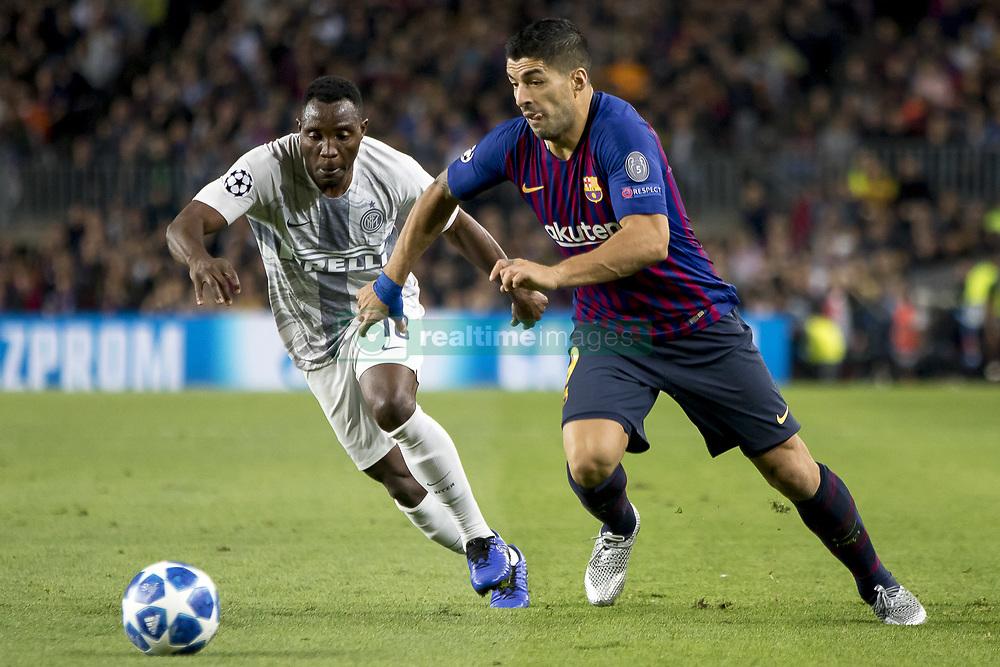 صور مباراة : برشلونة - إنتر ميلان 2-0 ( 24-10-2018 )  20181024-zaa-n230-729