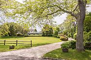 16 Old Barn Lane, Sagaponack, NY
