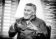 Paul Hollywood - The Alan Titchmarsh Show Live on ITV  20-01-2014.