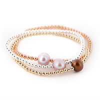 2018_04_11 - Jewelry Product Photography for MeganKyle