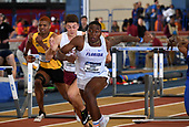 Mar 8-9, 2019-Track and Field-NCAA Indoor Championships