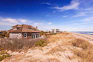 77 Dune Rd, Water Mill, NY