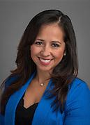 Juanita Denisse Cantu, November 1, 2013.