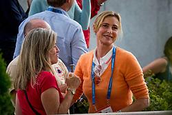 Rothenberger Gonnelien, <br /> CHIO Aachen 2019<br /> © Hippo Foto - Sharon Vandeput<br /> 19/07/19
