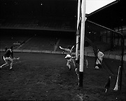 01/11/1970<br /> 11/01/1970<br /> 1 November 1970<br /> All-Ireland Under-21 Hurling Final: Cork v Wexford at Croke Park, Dublin.