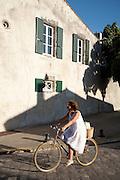 Île de Ré, Charente-Maritime