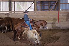 009 250 Novice Rider