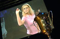 20030209 NED: Darts Open Nederlands Kampioenschap, Veldhoven