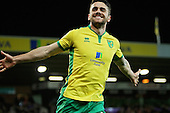 Norwich City v Brentford 031216