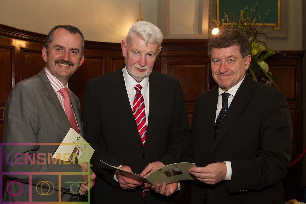 National University of ireland/International Labour Organisation Inaugural Edward Phelan Lecture.. .by Mr Guy Ryder, Director General of the ILO the International Labour Organization.. . .RCSI, St Stephens Green,  Thursday 14 February 2013 at 6.00pm.. . .Head of International Labour Organisation expesses concern at possible threats to social partnership.. .Presenting the inaugural Edward Phelan lecture entitled Lessons from the Irish internationalist who organized social justice, the Director-General of the International Labour Organisation Mr Guy Ryder, said that the achievements of Edward Phelan contained a message for workers, employers and the government of Ireland today:. .'Confronted with the gravest conflict in history, the ILO in 1941, under the leadership of an Irish internationalist, Edward Phelan, reminded us that fundamental social rights and tripartite cooperation not only remain relevant but are, in fact, necessary for survival and reconstruction. The failure to use these tools had significantly contributed to creating a world-wide crisis. That was true then; that is true today'.. .Mr Ryder went on to express concern at possible threats to social partnership today : 'This is why it is deeply worrying if the first casualty of crisis is social dialogue and tripartite cooperation. Social dialogue presumes both institutions and a culture supporting them. Even when institutions for one reason or another do not function, a culture of social dialogue can - and should - live on and respond to changing needs. If arrangements are only informal, sporadic, carried out behind the scene, they can sustain the culture of dialogue only so far. In the end there must be a return to, or rejuvenation of, arrangements which are the repositories of the trust that is such a crucial element of industrial relations'.. . .However, he emphasised that the social partnership mechanism needs to be in touch with current realities: The engine needs to be fine-tuned and continuously ad